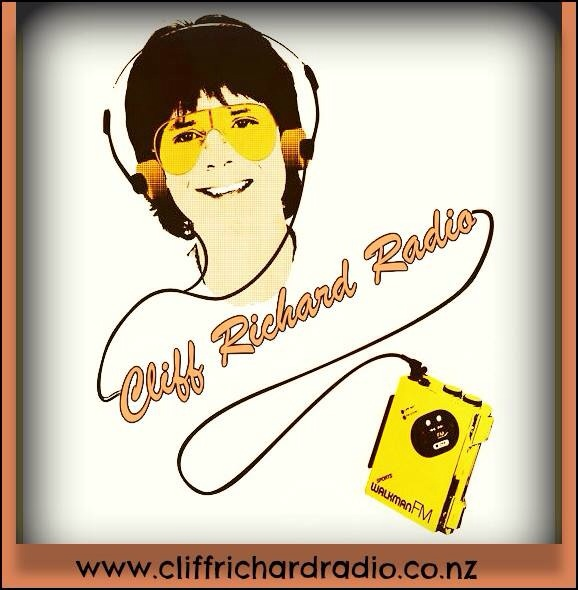 Cliff Richard Radio